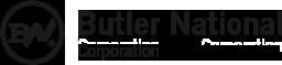 Butler National